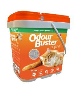 Odour Buster Original Litter (20lb)*
