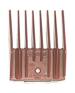 Millers Forge Snap-On Comb