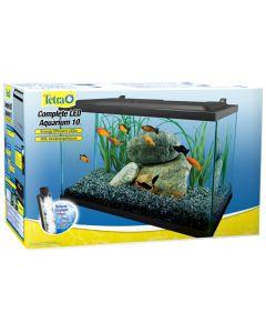 Tetra Complete LED Aquarium (10 Gallon)