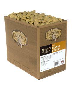 Darford P'Nut Butter (12lb)