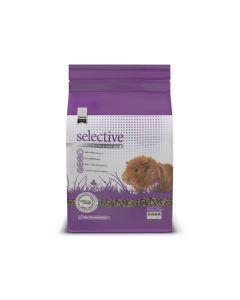 Science Selective Guinea Pig (4.4lb)