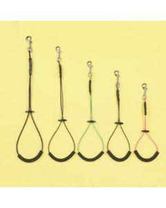 "ProGuard Lightweight Grooming Noose [16""]"