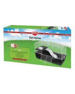 Kaytee Rat Home