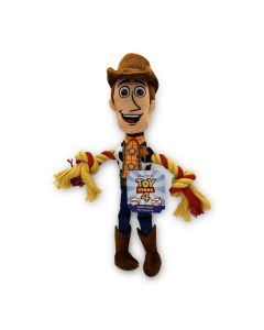 Disney Toy Story 4 Sheriff Woody