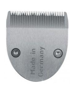 Wahl Standard Trimmer Blade