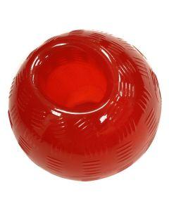 Spot Play Strong Rubber Ball