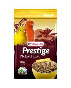 Versele-Laga Prestige Premium for Canaries