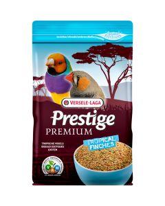 Versele-Laga Prestige Premium for Tropical Finches [800g]