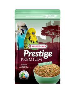 Versele-Laga Prestige Premium for Budgies [800g]