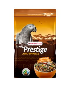 Versele Laga Prestige African Parrot (2.2lb)