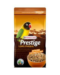 Versele Laga Prestige Lovebird (2.2lb)