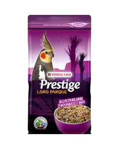 Versele-Laga Prestige Loro Parque Australian Parakeet Mix [1kg]