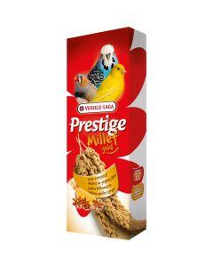 Versele-Laga Prestige Millet Gold