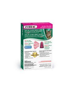 Zodiac Cat Spot On II