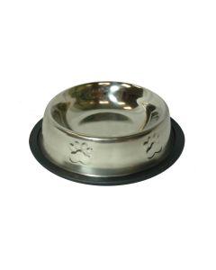 Arjan Non-Skid Enhanced Dish (8oz)