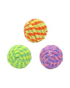 Turbo Rattle Ball