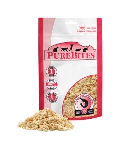 PureBites Freeze Dried Shrimp (8g)