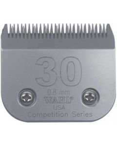 Wahl Competition Series Blade #30 [0.8mm]