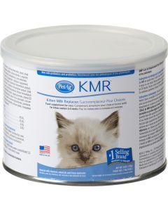 PetAg KMR Milk Replacer for Kittens Powder (170g)