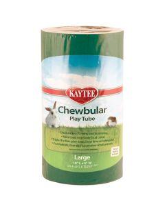 Kaytee Chewbular Play Tube