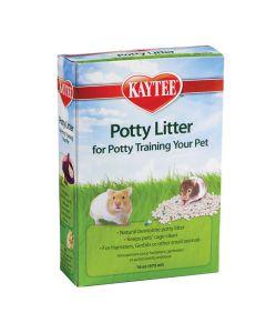 Kaytee Potty Litter (473ml)