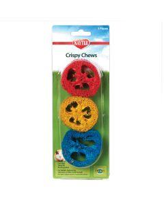 Kaytee Crispy Chews (3 Pack)