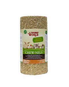 Living World Chew-Nels Alfalfa