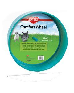 """Kaytee Comfort Wheel Giant (12"""")"""