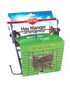 Kaytee Hay Manger