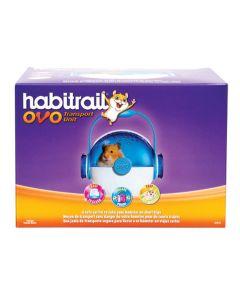 Habitrail Ovo Transport Unit