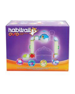 Habitrail Ovo Adventure Pack