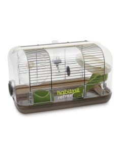 Habitrail Retreat Cage