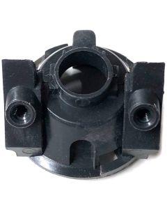 Andis AGC/AGR+ Front Motor Frame
