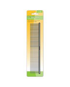 Andis Steel Comb