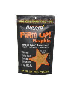 Firm Up! Pumpkin (113g)