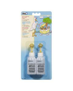 Dogit Nursing Bottles (2 Pack)