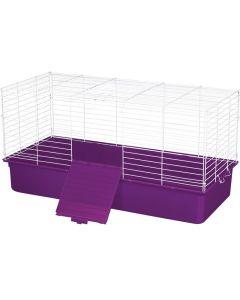 Kaytee My First Home XL Rabbit/Ferret/Guinea Pig*