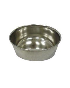 Arjan Stainless Steel Hamster Cup (9cm)