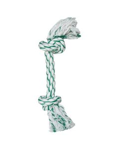 Dogit Rope Bone