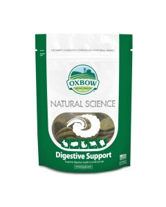 Oxbow Digestive Support (120g)