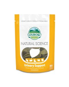 Oxbow Urinary Support (120g)