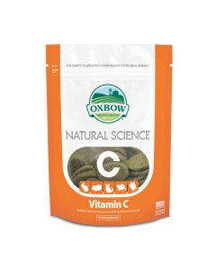 Oxbow Vitamin C (120g)