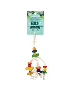 Oxbow Enriched Life Deluxe Color Dangly