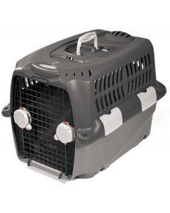 Dogit Pet Cargo