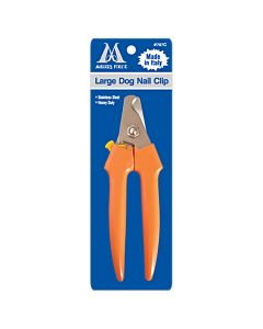 Millers Forge Dog Nail Clipper [Large]
