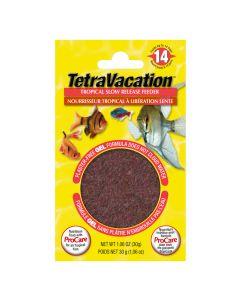 Tetra TetraVacation 14 Day Feeder