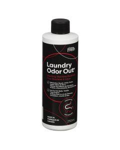 Enviro Fresh Laundry Odor Out [250ml]