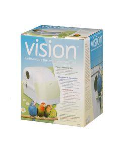 Vision Breeding Box
