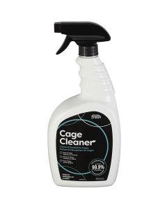 Enviro Fresh Cage Cleaner Odor Eliminator (950ml)