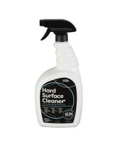Enviro Fresh Hard Surface Cleaner [950ml]